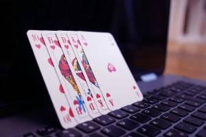 Interpretation of online casinos